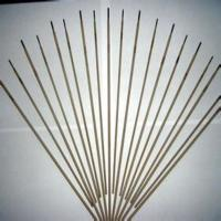 Buy cheap low price weld electrode rod aws e7018/welding rod price/welding electrodes aws e6013 from wholesalers