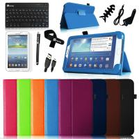 user manual for samsung galaxy s3 tablet