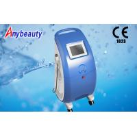 Buy cheap Skin Tightening Thermage Fractional RF Equipment Anti Aging from wholesalers