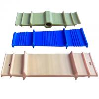 Buy cheap High quality competitive hot sale China supplier Rubber PVC WATERSTOP FOR product