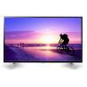 Buy cheap Narrow Bezel 40 Inch ultra slim DLED TV original panel long warranty metel cabinet from wholesalers