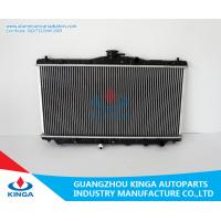 China HONDA TL SERIES'97-98 UA2 AT AUTO ALUMINUM RADIATOR OEM 19010-P1R-901 on sale