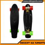Buy cheap Promotional Cheap Sale Penny Blank Deck Board Longboard Skateboard from wholesalers