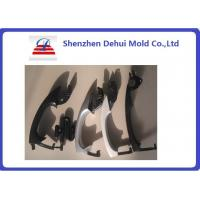 Buy cheap Hot Runner / Cold Runner System Injection Molding , Daily Necessities Mould from wholesalers