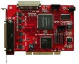 Buy cheap PCI & LVDS product development platform (RPDP-PCI & LVDS) PCI Capture Card Capture Card LVDS from wholesalers
