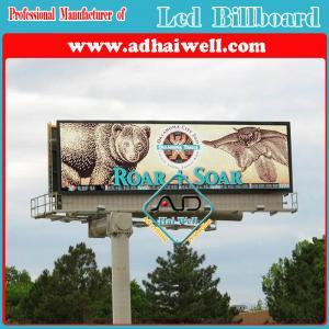 Digital Advertising Media