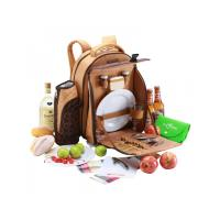 Buy cheap 2014 new style ice cooler backpack product