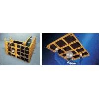 Buy cheap Comain - Handset Formwork from wholesalers