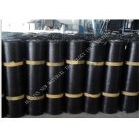 Buy cheap Hot Melt Modified Bitumen Waterproof Spray Coating Waterproof Membrane Materials from wholesalers