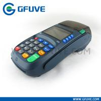 Buy cheap PAX S80 COUNTERTOP PAYMENT TERMINAL from wholesalers