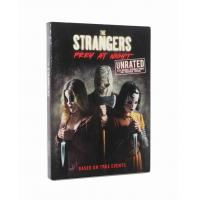 Buy cheap The Stranger(1DVD)86g,free shipping,accept PP,Cheaper from wholesalers