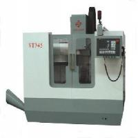 Buy cheap Hard Type Guiderail Machine Tool (VT-745, 850mmX450mm) from wholesalers
