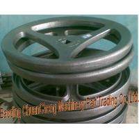 Buy cheap casting parts product