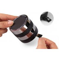 Buy cheap Mini Stereo Bluetooth SPeaker 3W 500mAH Portable wireless Speaker with FM/TF card from wholesalers