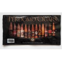Buy cheap Resealable Plastic Cigar Humidor Bags with Humidified System to Keep Cigars Fresh from wholesalers