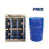Buy cheap Urethane Grade Ethyl 3-Ethoxypropionate For Photoresist from wholesalers