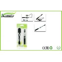Buy cheap Colorful E Cigarette Ego Ce4 Atomizer / Clearomizer Starter Kit 800 Puffs / 1000 Puffs product