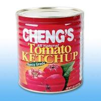 Buy cheap tomato ketchup from wholesalers