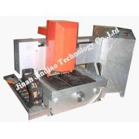 Mini Woodworking Machine---JD3030