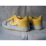 Buy cheap Sell Air Force 1/ Air Jordan Fusion Air Force Shoes,Nike Jordan Shoes from wholesalers