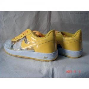 China Sell Air Force 1/ Air Jordan Fusion Air Force Shoes,Nike Jordan Shoes on sale
