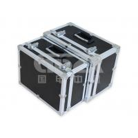 Buy cheap 6 Channels Circuit Breaker Analyzer Storaging 50 Sets Of Testing Results from wholesalers