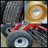 Cheap price BOSTONE farm implement tires IMP for sale | agricultural tyres and wheels