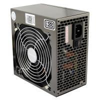 PSU RPD500 - 50ARN Power Supply Unit Computer 500W With 230VAC Input Voltage