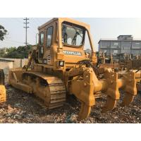 Buy cheap Used CAT D8K Bulldozer For Sale from wholesalers