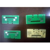 Buy cheap Consumer Electronics Cem 1 Pcb Material / KB ZD FR4 Single Side PCB product