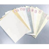 Buy cheap Dust Repellent Anti - Static Woven Filter Cloth Good Hydrolysis Resistance from wholesalers