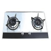 Buy cheap china gas cooktops from wholesalers