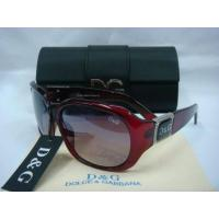 Buy cheap wholesale sunglasses,jewelry,hanbags,wallets and so on from wholesalers