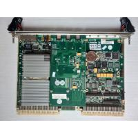 Buy cheap J81001858A MVME3100_SM431_ASSY genuine from wholesalers
