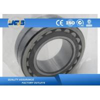 Buy cheap Chrome 23222CCK/W33 Spherical Roller Bearing With Cylindrical Bore 110x200x69.8 from wholesalers