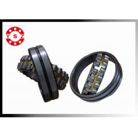 Buy cheap Roller Bearings Spherical Roller Bearing 22216 CA / W33 For Shower Door from wholesalers