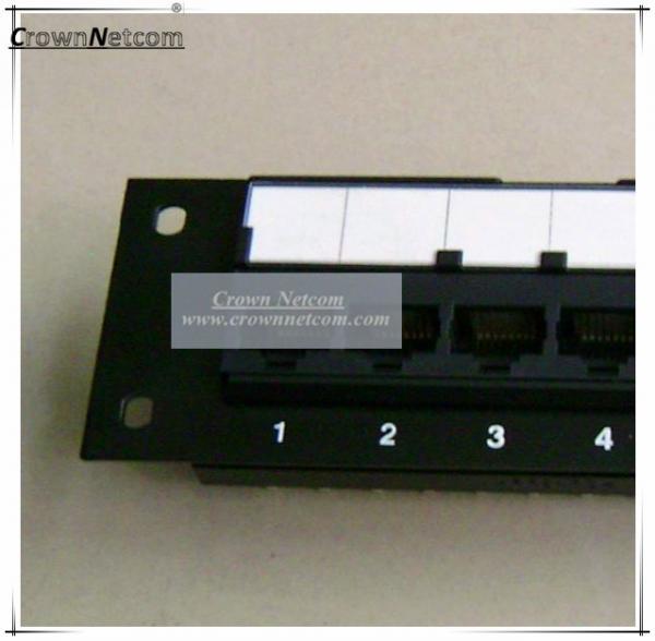 rj11 keystone wiring profile speaker keystone