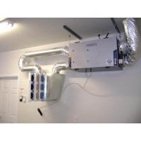 Buy cheap Heat recovery ventilation from wholesalers