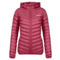 Buy cheap Middle Thickness Nylon Puffer Jacket With Zipper Good Water Repellency from wholesalers