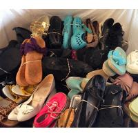 Buy cheap cheap USED SHOES for sale from wholesalers