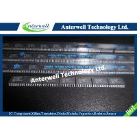Buy cheap MCP23S08-E/SO Electronic IC Chips 8-Bit I/O Expander with Serial Interface from wholesalers