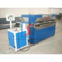 Buy cheap PB Pipe Production Line from wholesalers