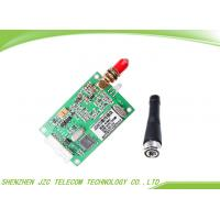 Buy cheap GFSK 500mw TTL Wireless Transmitter And Receiver Module For Street Light from wholesalers