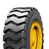 Buy cheap Bias OTR Tyre/Tire /Off the road tyre 15.5-25 from wholesalers