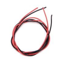 Buy cheap Customized Color Silicone Rubber Cord Weathering Resistance , 50~300% Elongation product