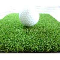 Buy cheap Golf Putting Grass/turf/lawn from wholesalers