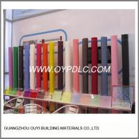 Buy cheap Color Eva film for glass lamination from wholesalers