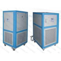 Buy cheap Super cooling circulators from wholesalers