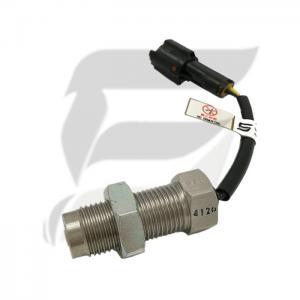 Buy cheap MC849577 SK200-6 SK200-6E Kobelco Excavator Spare Parts product