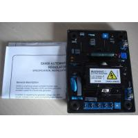 Buy cheap AVR SX460 Voltage Regulator from wholesalers